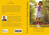 Smart Sindara, the adventure series