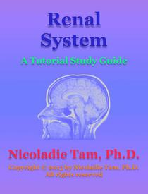 Renal System: A Tutorial Study Guide