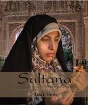 Sultana, een roman van het Moorse Spanje