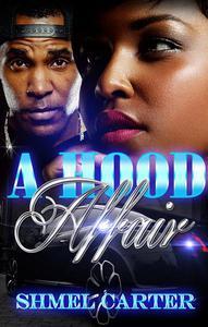 A Hood Affair