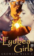 Eyubea Girls