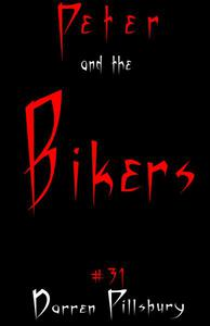 Peter And The Bikers