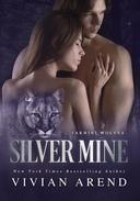 Silver Mine