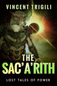 The Sac'a'rith