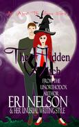The Hidden Witch