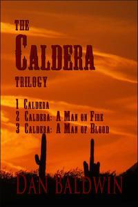 The Caldera Trilogy