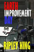 Earth Improvement Day
