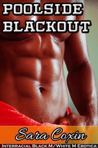 Poolside Blackout