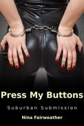 Press My Buttons