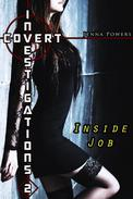 Covert Investigations 2: Inside Job
