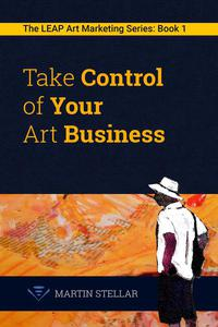 Take Control of Your Art Business