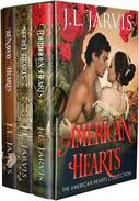 The American Hearts Collection