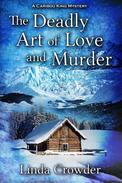 The Deadly Art of Love and Murder