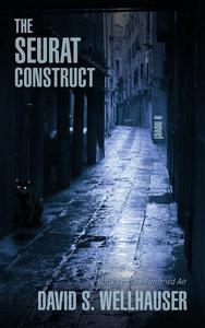 The Seurat Construct
