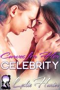Curves For Her Celebrity
