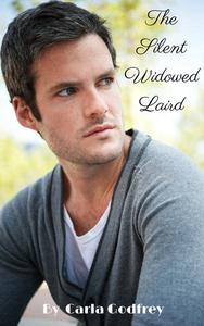 The Silent Widowed Laird