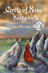 Circle of Nine: Beltany
