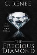 The Precious Diamond