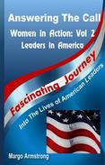 Answering the Call: Women in Action, Vol 2: Women in America