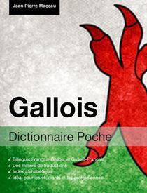 Dictionnaire Poche Gallois