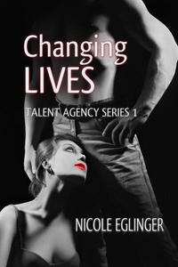 Changing Lives: Talent Agency Series