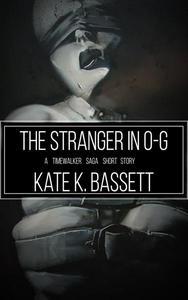 The Stranger in 0-G