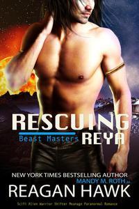 Rescuing Reya