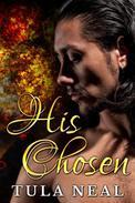 His Chosen (A Dragon Romance)