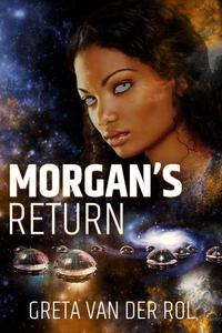 Morgan's Return