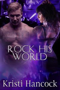 Rock His World