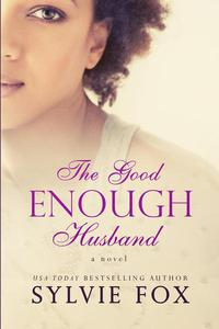 The Good Enough Husband