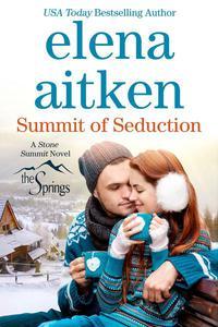 Summit of Seduction