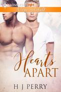 Hearts Apart