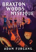 Braxton Woods Mystique