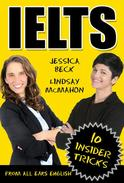 IELTS: 10 Insider Tricks