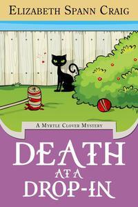 Death at a Drop-In
