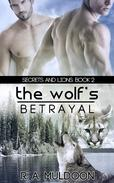 The Wolf's Betrayal