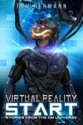 Virtual Reality Start