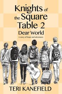 Knights of the Square Table 2