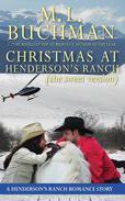 Christmas at Henderson's Ranch (sweet)