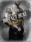 Buffalo Heat