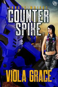 Counter Spike
