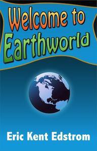 Welcome to Earthworld