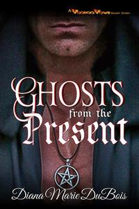 Ghosts from the Present