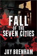Fall of the Seven Cities