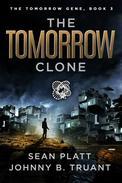 The Tomorrow Clone