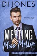 Meeting Miss Mollie