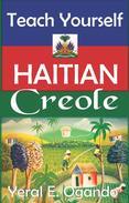 Teach Yourself Haitian Creole