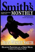 Smith's Monthly #19