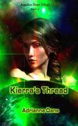 Kierra's Thread